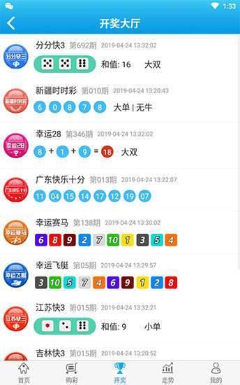 9928彩票平台平台开户,尊彩网最新版本截图