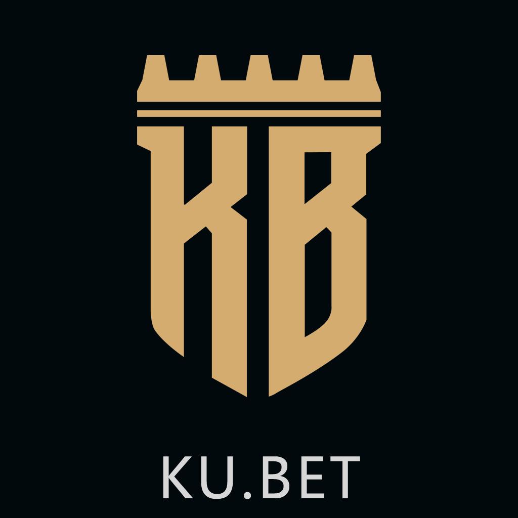 庫博體育app