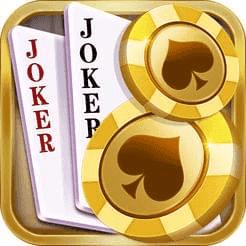 飛龍棋牌app