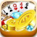 天贏棋牌app