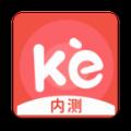 嗑嗑KeKe