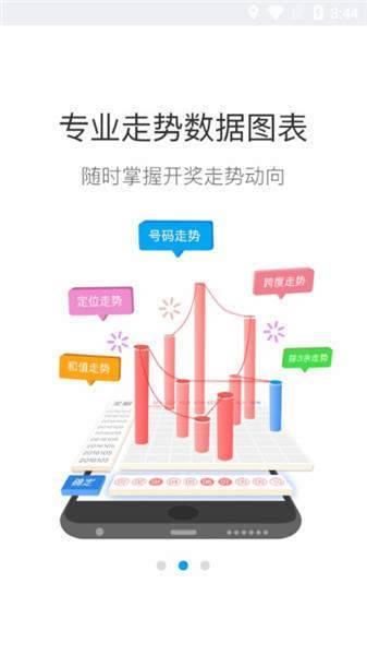 网投欢乐28,老快三app截图
