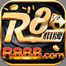 R8棋牌娱乐