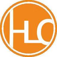 华莱币HLC交易所
