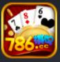 786棋牌游戏