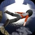 模擬跳傘3D
