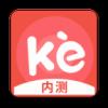 嗑嗑KeKe追星社區