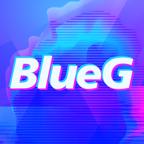 同志交友BlueG