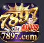 7897棋牌游戏