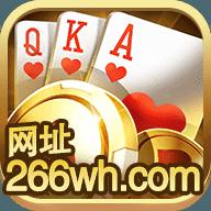 萬匯游戲app