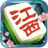 微乐江西棋牌苹果版