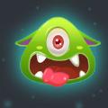 怪物只吃肉IOS版