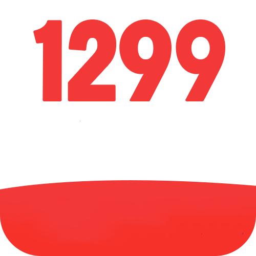 1299彩票网官方版