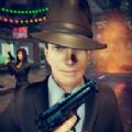 罪恶都市射击模拟
