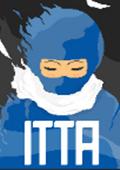 ITTA中文版
