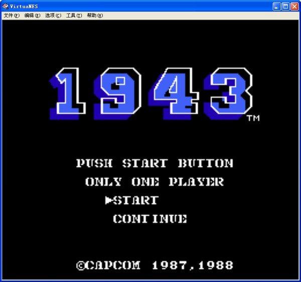 FC1943