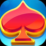 奇门娱乐app