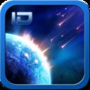 星际防御流浪地球
