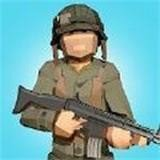 新兵训练模拟器