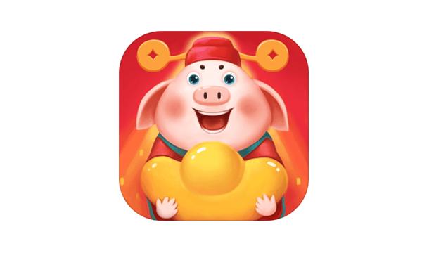 阳光养猪场2020最新版