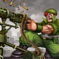 二战无双绝地生存