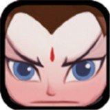 成语小剑剑app