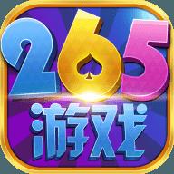 265棋牌游戏