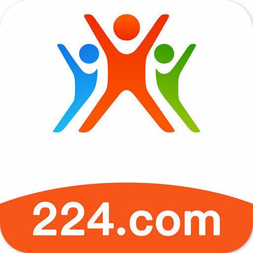 224大众彩票app
