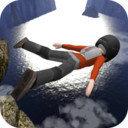 模拟跳伞3d