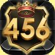 456棋牌娛樂