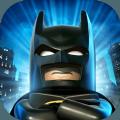 乐高蝙蝠侠3飞越高谭市2020