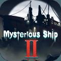 密室逃生之诡船谜案2