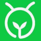 初樂能量樹