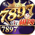 7897棋牌游戲