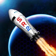 简单火箭2破解版