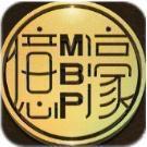 亿濠扑克app