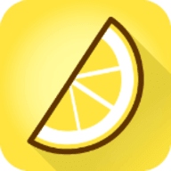 柠檬精大战