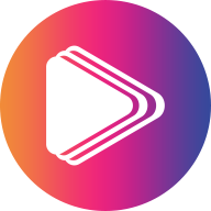 聚享短视频