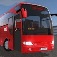 公交公司模拟器无限金币版