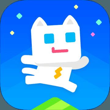 超级幻影猫2汉化版