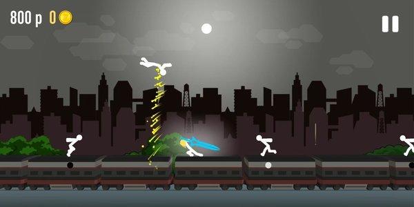 棍棒大战2手游最新版下载-棍棒大战2游戏安卓版下载