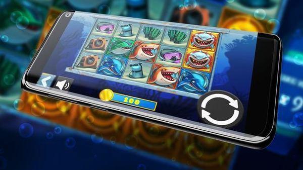 R鲨鱼手游下载-R鲨鱼游戏下载