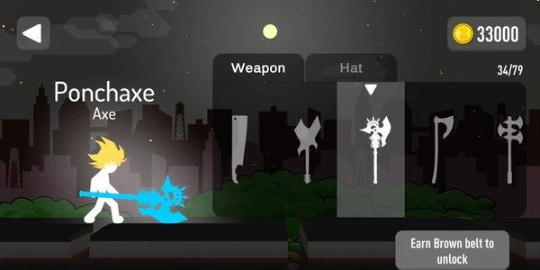 棍棒大战2游戏下载-棍棒大战2游戏安卓版下载