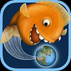 海底进化模拟器