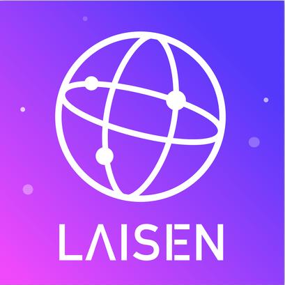 莱森社区app