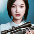 狙擊手女孩