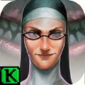 邪恶鬼修女2起源