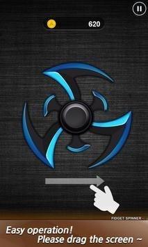 微调旋转器之王游戏下载-微调旋转器之王最新安卓版下载