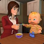 婴儿模拟器手机版