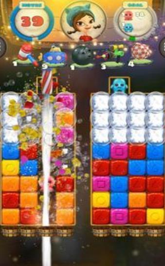 魔爆竞技场游戏下载-魔爆竞技场最新手机版下载